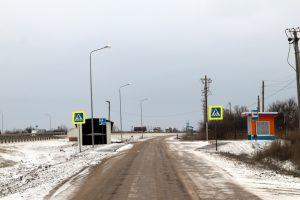 «Единая Россия» возьмётся за курские дороги