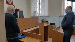 Экс-председателя комитета ЖКХ Курска приговорили к 2 годам лишения свободы