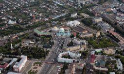 В Курской области улучшилось качество жизни