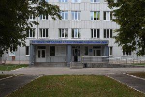Администрация области заинтересована в объективном расследовании ЧП