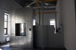 Курские власти рассмотрят возможность строительства крематория