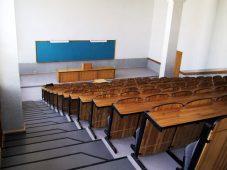 Курский колледж апробирует новую методику обучения