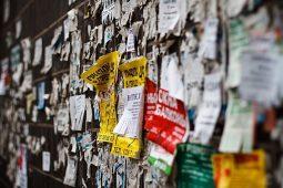 В Курске деятельность рекламодателей ограничивает автодозвон