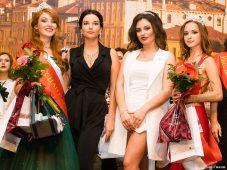 Сменился директор конкурса «Мисс Курск»