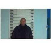 В Курской области полтора года ищут пропавшего мужчину