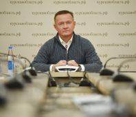 Роман Старовойт выступил на Гайдаровском форуме