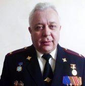 Скончался начальник отдела ГО и ЧС администрации Курского района