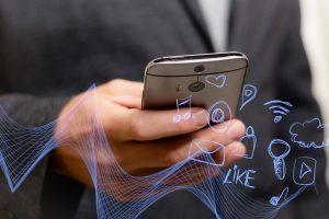 «Ростелеком» ввел в эксплуатацию новую платформу Wi-Fi 2.0
