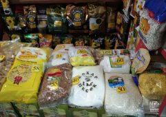 Некоторые курские магазины завышают цены на сахар и подсолнечное масло