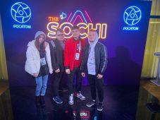 Курские КВНщики стали участниками «КиВиН-2021»