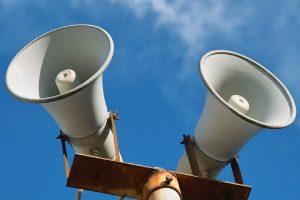 Завтра в Курской области проверят готовность систем оповещения