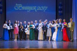 В Курске до 1 апреля решат в каком формате пройдут выпускные