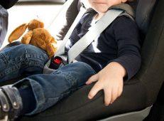 В Курске выявили более 100 нарушений перевозки детей