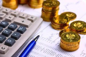Курские депутаты отчитались о доходах и имуществе за 2020 год