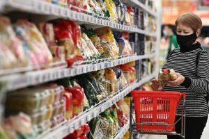 Урожаям вопреки: почему рост цен на продовольствие охватил весь мир