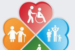 Меры социальной поддержки реабилитированных