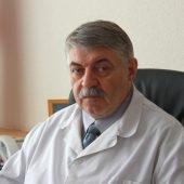Скончался главврач курской инфекционной больницы имени Семашко