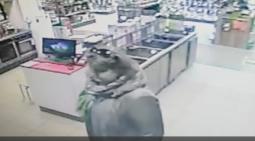 В Курске разыскивают женщину, подозреваемую в краже телефона