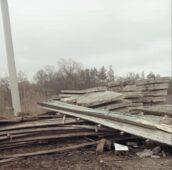 В Курске на трех стройплощадках нашли нарушения