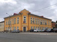 В Курской области обсудят благоустройство Фатежа с местными жителями