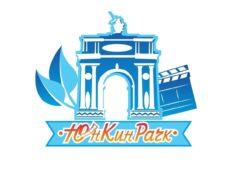 В Курске запустят кинопроект #ЮнКинPark