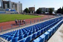 В Курской области начинают действовать новые ограничения