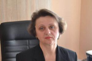 Светлана Фильшина:   «Я по-прежнему педиатр»