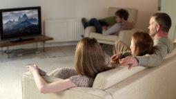 Курянам рассказали, как смотреть цифровое ТВ