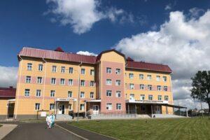 В Курской области дело убийцы медсестры направят в суд