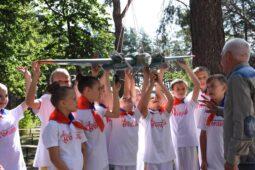 Курянам вернут 12,7 миллионов по программе детского туристического кешбэка