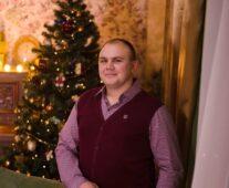 В Курской области от коронавируса умер фельдшер скорой помощи