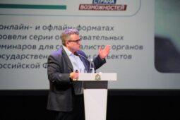 Курский политолог рассказал, как вести себя журналисту на избирательном участке