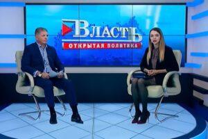 Замглавы Курской области прокомментировал дефицит дорогостоящих лекарств в больницах