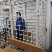 В Курске пьяный мужчина убил 71-летнюю пенсионерку
