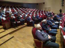 Соседние регионы признали Курскую область лидером строительства БКД