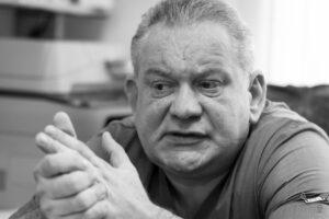 Александр Кузьменко рассказал о работе курской БСМП в период пандемии