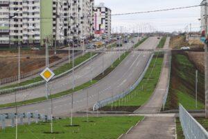 Новый маршрут в Курске соединит проспект Плевицкой и КЗТЗ