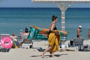 Отдых через силу: почему сотрудники пренебрегают отпуском
