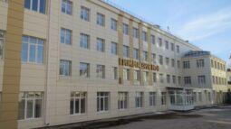 В Курске лучшие ученики школ получат именную стипендию