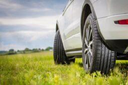 В Курске выявили 26 нарушителей парковки